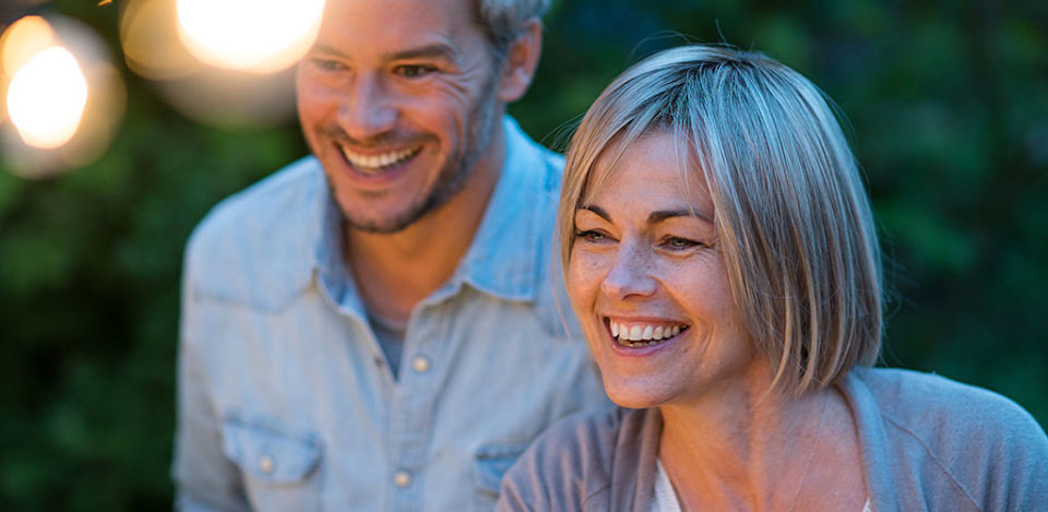 How to find an older woman younger man relationship