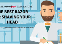 We've reviewed and provided you with the best razors for shaving your head