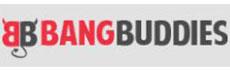 Logo for bangbuddies.com