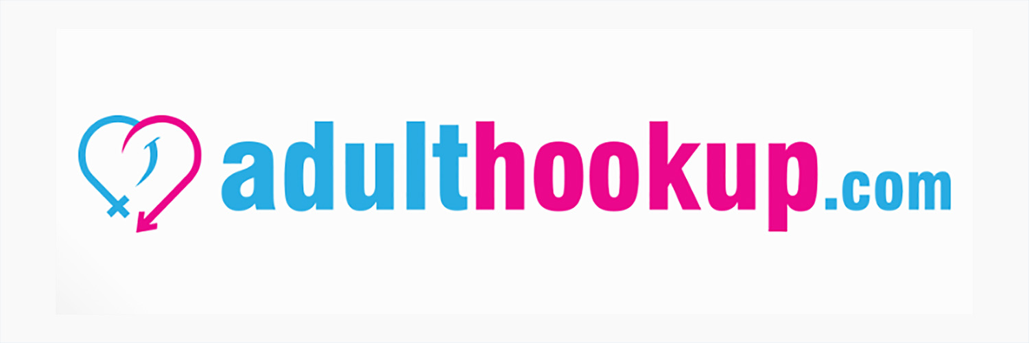 AdultHookup.com Review