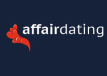AffairDating.com Review
