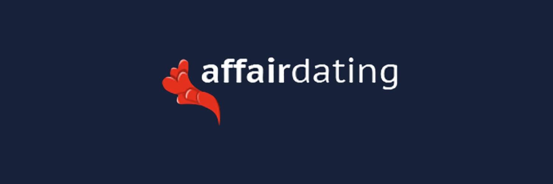 AffairDating.com Review