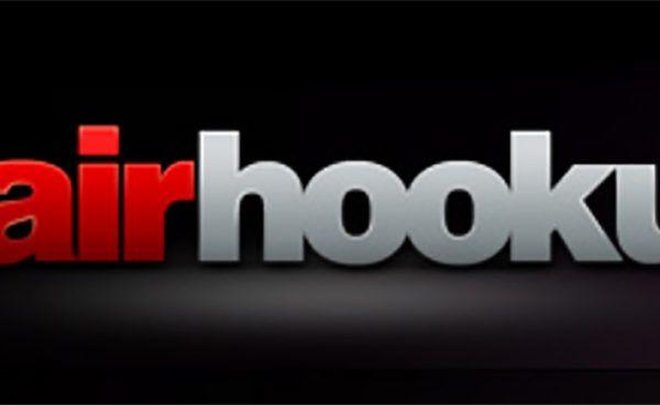 AffairHookups.com Review