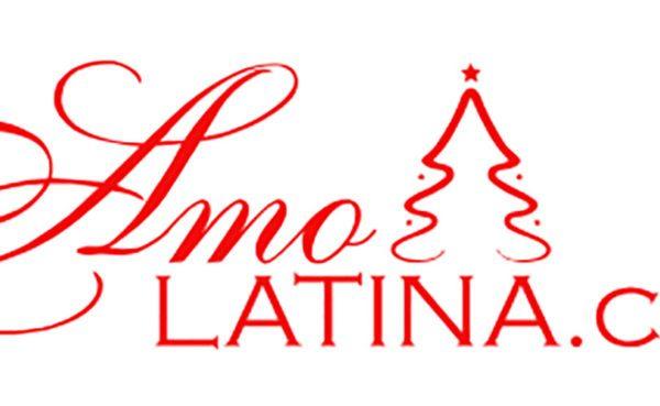 AmoLatina.com Review