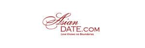 AsianBeauties logo