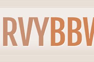 CurvyBBW.com Review