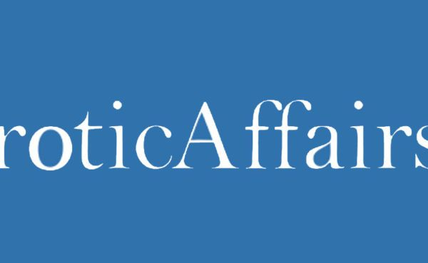 EroticAffairs.com Review