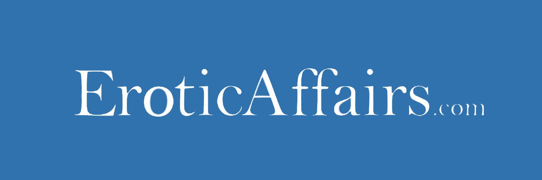 EroticAffairs.com Review
