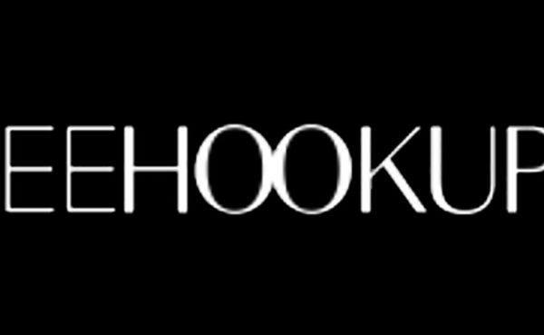 FreeHookups.com Review