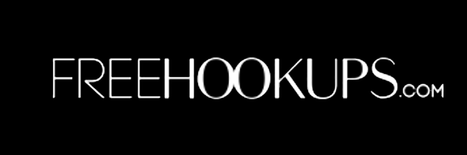 FreeHookups.com Review