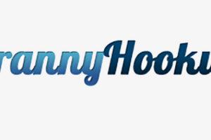 GrannyHookup.com Review