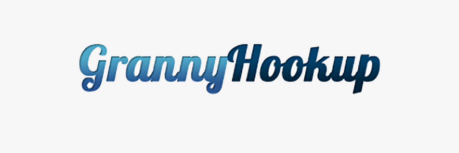 GrannyHookup.com Review
