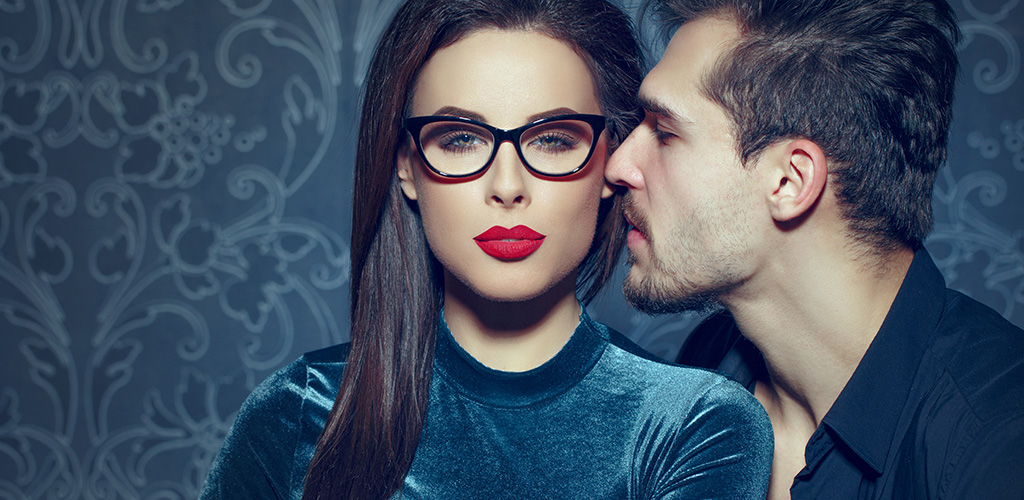 The best ways to stop feeling insecure and start having confidence with women