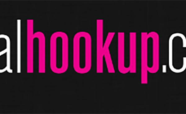 LocalHookup.com Review