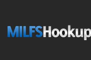 MILFSHookup.com Review
