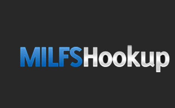 MILFSHookup.com Review