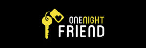 One Night Friend review