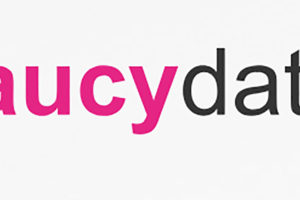 SaucyDates.com Review