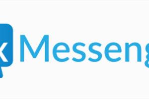 SexMessenger.com Review