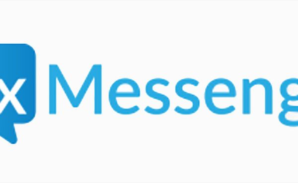 SexMessenger.com Review