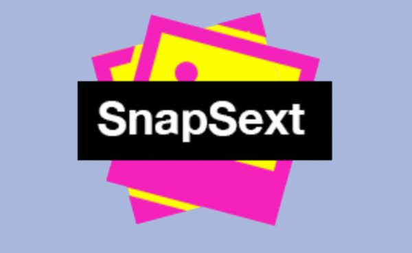 SnapSext.com Review