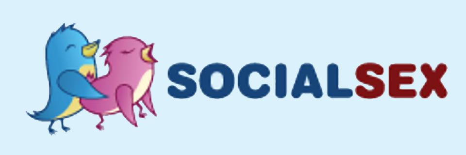 SocialSex.com Review