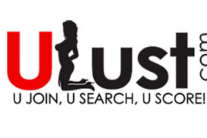 ULust.com Review