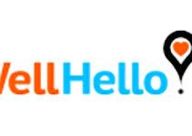 WellHello.com Review