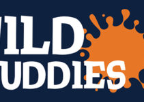 WildBuddies.com Review