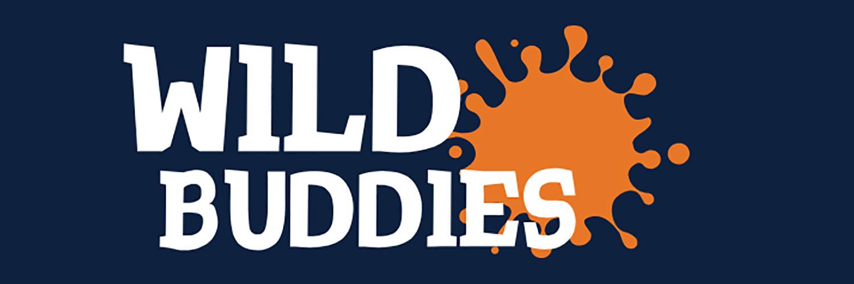 WildBuddies.com Review