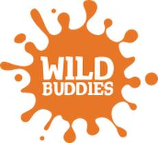 Wild Buddies logo