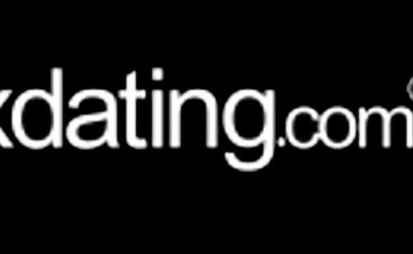 XDating.com Review