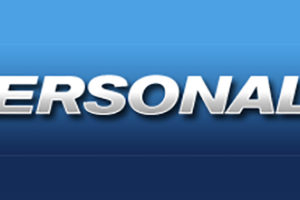 XPersonals.com Review