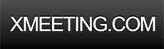 Logo for xmeeting.com
