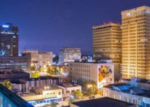 Check out the best Baton Rouge dating apps and make real connections