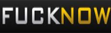 Logo for fucknow.com
