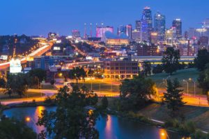 The view of where you can use the KC dating apps we recommend