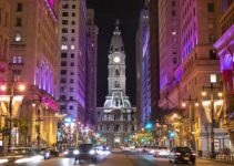 The Hookup spots in Philadelphia worth your time