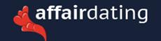 Affair Dating Logo