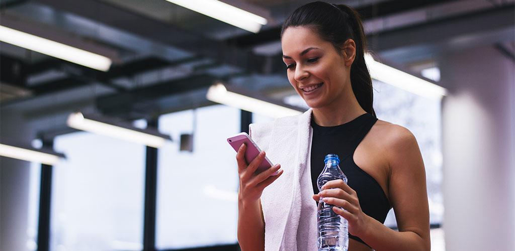 scotland dating apps hvordan man skriver om dig selv online dating eksempler