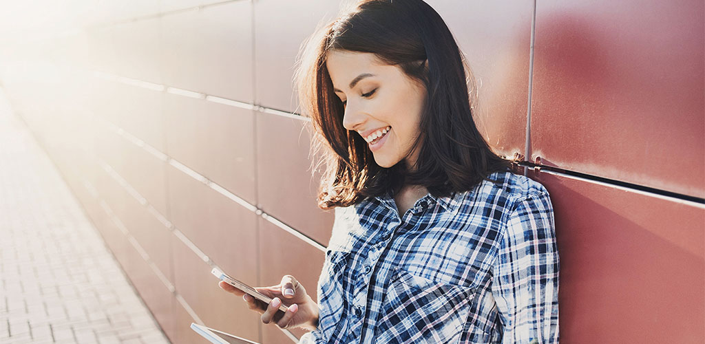 dating sites, der arbejder og er gratis
