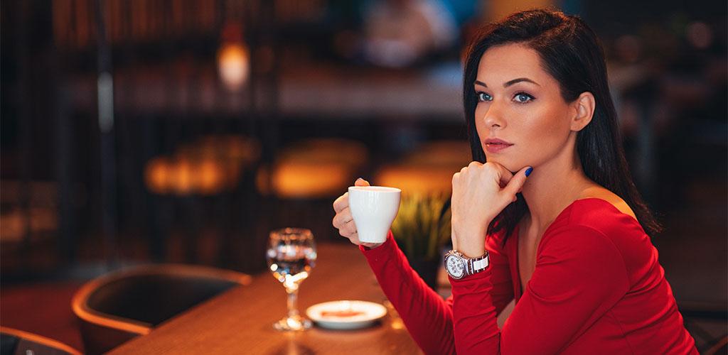 meest populair dating website America