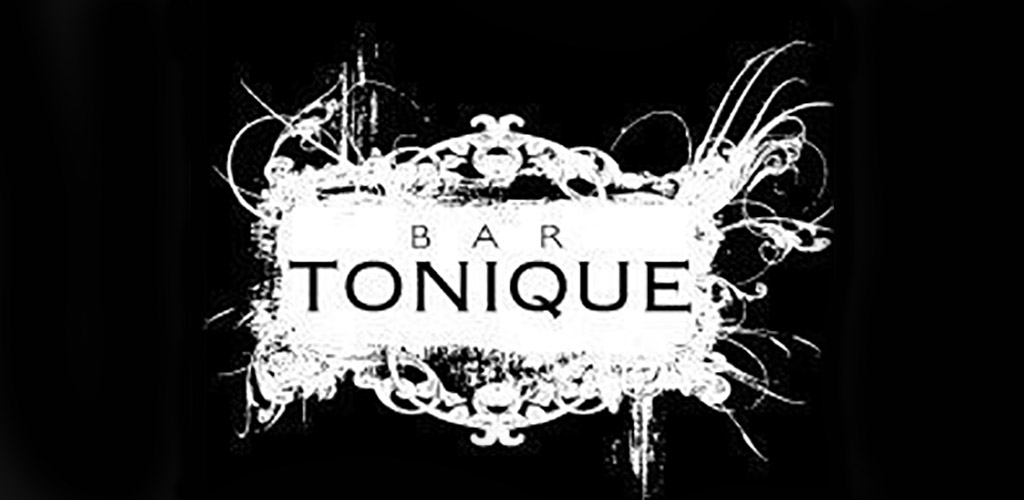 Bar Tonique is where you can find plenty of New Orleans hookups