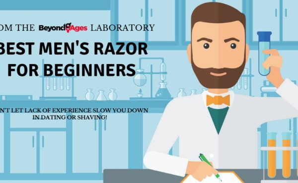 best razor for beginners