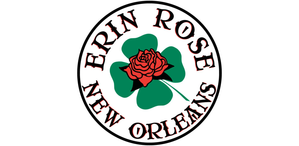 Erin Rose is one spot where you can get laid in New Orleans