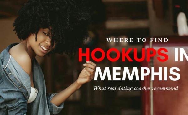 Beautiful young woman waiting for Memphis hookups