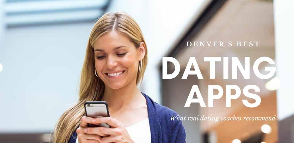 denver dating apps