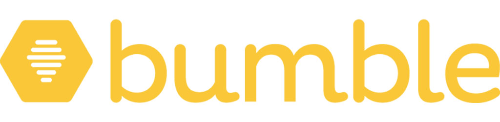 Logo for Bumble.com