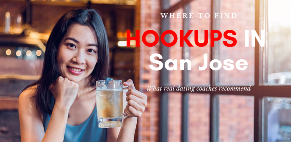 A woman holding a beer in search of San Jose hookups