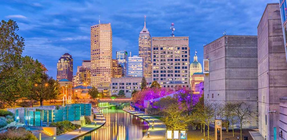 Where to find BBW in Indianapolis, Indiana